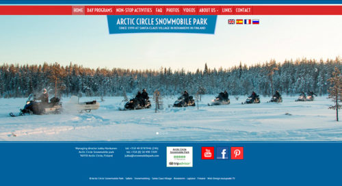 www-snowmobilepark